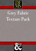 DFMS Fabric Texture Pack (Grey)