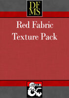 DFMS Fabric Texture Pack (Red)