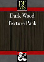 DFMS Wood Texture Pack (Dark)