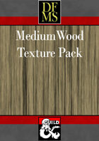 DFMS Wood Texture Pack (Medium)