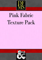 DFMS Fabric Texture Pack (Pink)