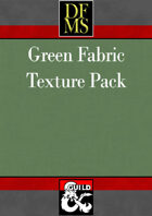 DFMS Fabric Texture Pack (Green)