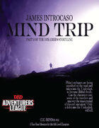 CCC-MIND01-02 Mind Trip