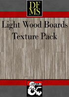 DFMS Wood Board Texture Pack (Light)