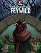 The Feywild