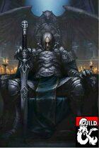 Blackguard 5E