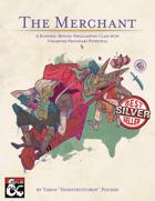 Merchant Class