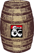 5e Brewing Guide