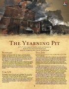 The Yearning Pit