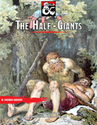 The Half-Giants