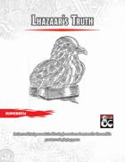 Lhazaar's Truth