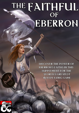 The Faithful of Eberron