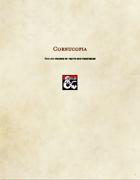 Item-Cornucopia