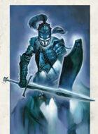 DMs Guild Creator Resource - Undead Art 4