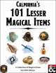 Calpurnia's 101 Lesser Magical Items (Fantasy Grounds)