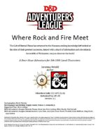 CCC-WYC-1-2 Where Rock and Fire Meet