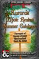 Aurora's Whole Realms Summer Catalogue