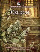 Domain of Dread: Celdon