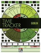 Time Tracker (Goblin)