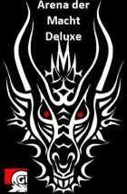 Arena der Macht Deluxe (D&D 5e deutsch)