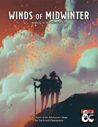 Winds of Midwinter