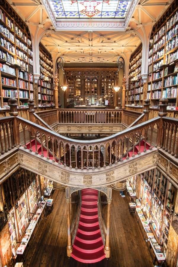 Library of Kryshkoldar