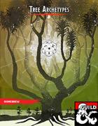 Tree Archetypes v2