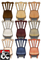 AD's Starter Chairs
