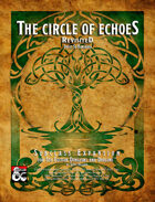 5e The Circle of Echoes