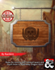 Trollskull Tavern Management (ENG/ITA)