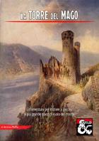 La torre del mago
