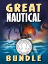Great Nautical Bundle [BUNDLE]