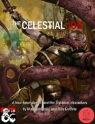 The Celestial Job
