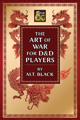 The Art of War for D&D Players