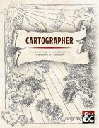 Cartographer