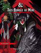 This Bundle of Mine [BUNDLE]