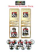 DDEK Sidekick Support Pack v 1.10