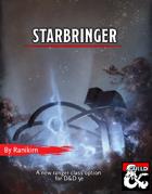 Starbringer