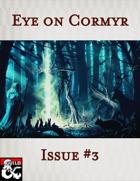 Eye on Cormyr #2: Nobles of Cormyr