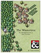 The Wintertree