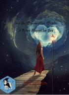 Into the Blue Dream Depths: A Fiasco Playset