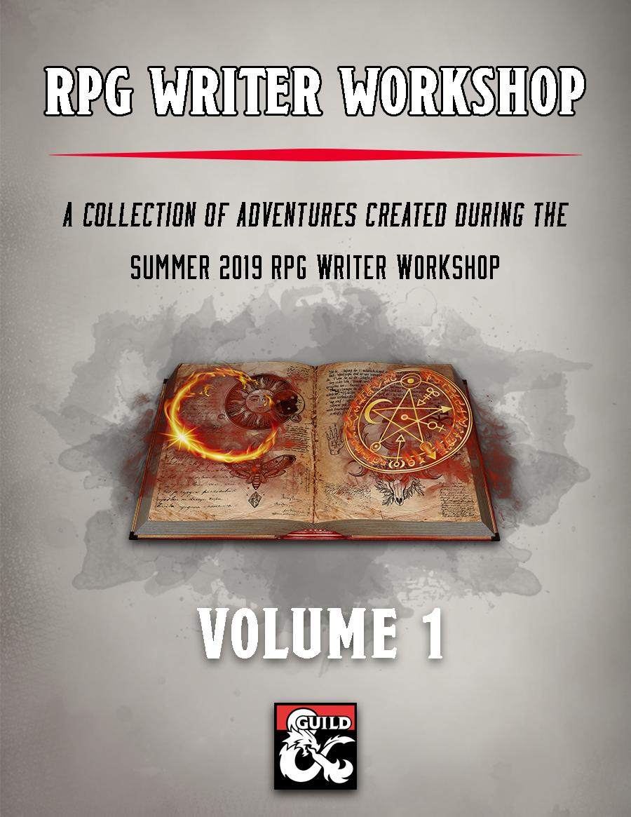 RPGWW Bundle Cover 1