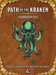 Path of the Kraken