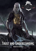DDAL00-10 Trust and Understanding