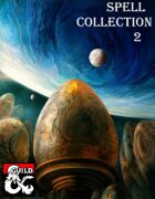 Spell Collection 2 [BUNDLE]