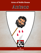 Arms of House Anteos