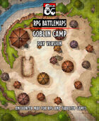 Goblin Camp (Day)