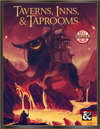 Taverns, Inns, and Taprooms: In Hell