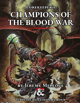 Champions of the Blood War