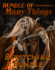 Bewitching [BUNDLE]